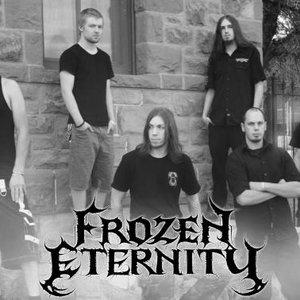 Avatar de Frozen Eternity