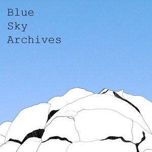 Blue Sky Archives EP
