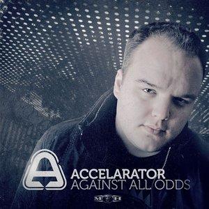 Аватар для Accelarator