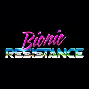 Avatar for Bionic Resistance