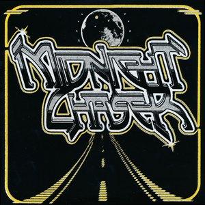 Midnight Chaser