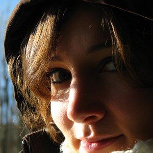 Avatar für Julia Langer