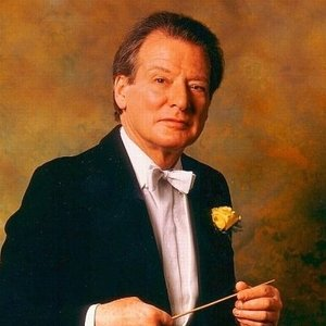 Avatar für Academy of St Martin-in-the-Fields/Sir Neville Marriner