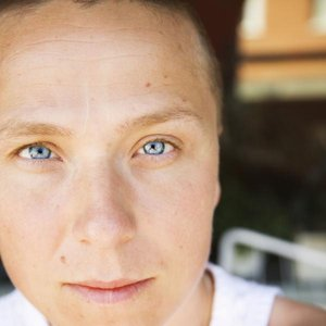 Avatar for Nina Ramsby