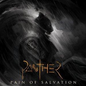 PANTHER [Explicit]