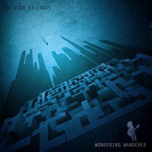 Wondering Wanderer - Single