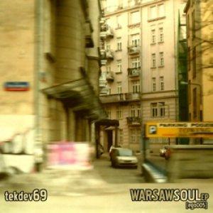 Warsaw Soul
