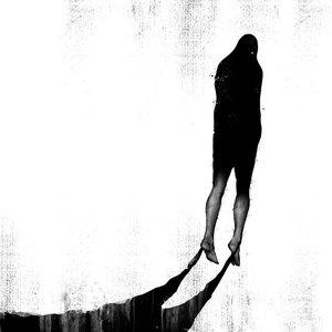 Larga sombra