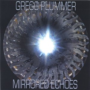 Mirrored Echoes
