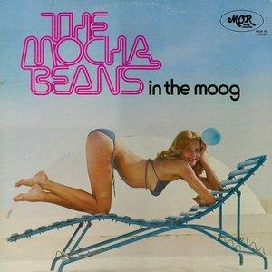 Avatar for The Mocha Beans