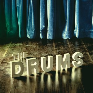 Image for 'The Drums'