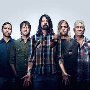 Avatar de Foo Fighters