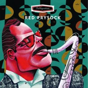 Swingsation: Red Prysock