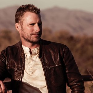 Avatar de Dierks Bentley