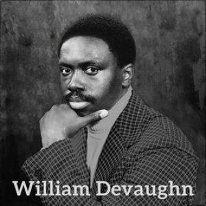 William Devaughn EP