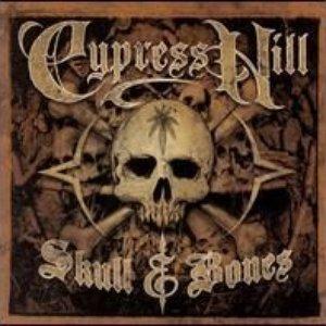Image for 'Skull & Bones Disc 1'