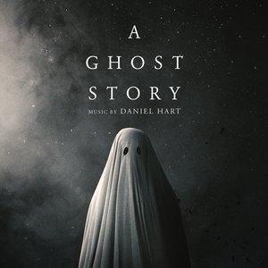 A Ghost Story (Original Soundtrack Album)
