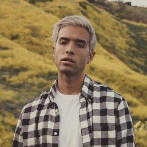 Avatar for Ryan Caraveo