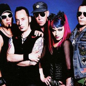Avatar for KMFDM