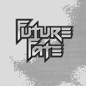 Avatar for Future Fate