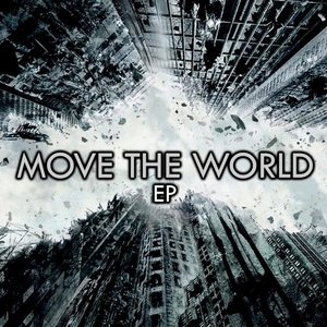 Move The World EP