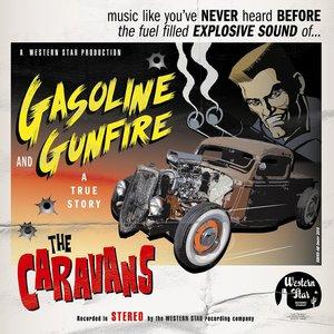 Gasoline & Gunfire (True Story)