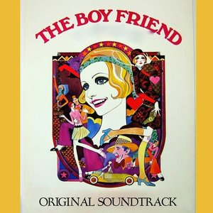 """Overture (From """"The Boy Friend"""")"""