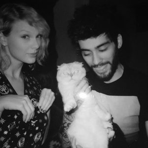 Avatar de ZAYN & Taylor Swift
