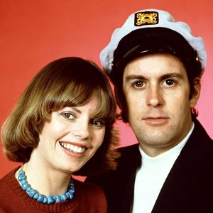 Avatar for Captain & Tennille