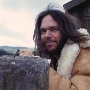 Avatar für Neil Young