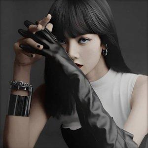 Avatar for 리사 (Lisa)