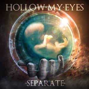 Аватар для Hollow My Eyes