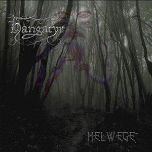Helwege