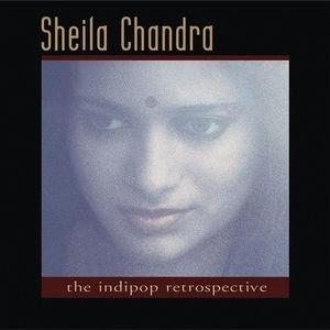 The Indipop Retrospective