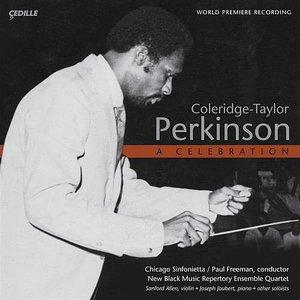 Perkinson: A Celebration