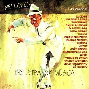 De Letra & Musica