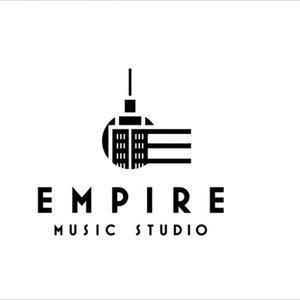 Awatar dla Empire Music Studio x donGURALesko x Matheo