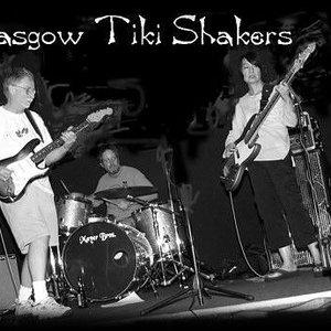 Avatar for Glasgow Tiki Shakers