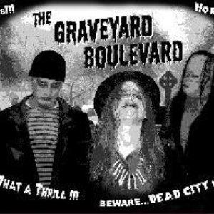Avatar for The Graveyard Boulevard