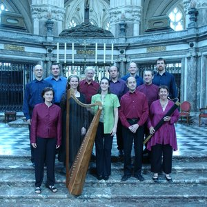 Avatar for William Byrd Ensemble