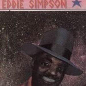 Avatar for Eddie Simpson