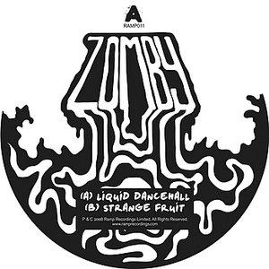 Liquid Dancehall / Strange Fruit