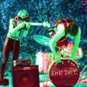 Avatar för The Shit
