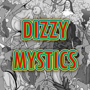Avatar de Dizzy Mystics