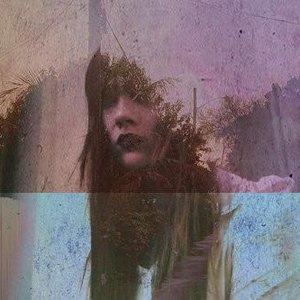 Bild für 'Modern Witch'