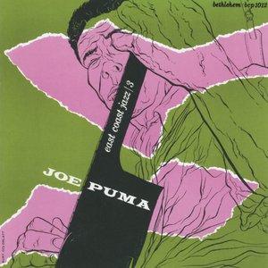 Avatar für Joe Puma Quintet