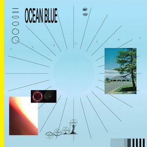 Ocean Blue - Single