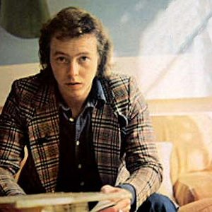 Avatar for Peter Skellern