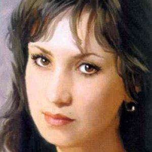 Аватар для Аня Воробей