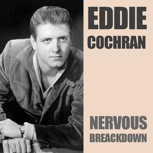 Eddie Cochran: Nervous Breakdown